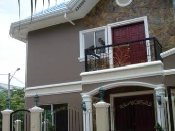 For Rent House Meadowood Cavite Mitula Homes