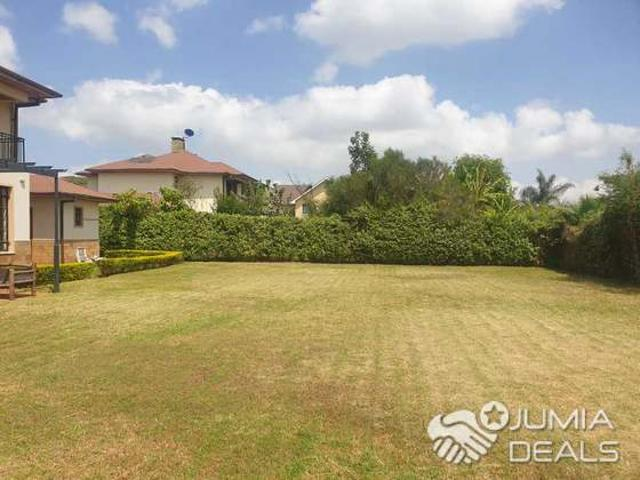Meant For You! Karen Five Bedroom Townhouse