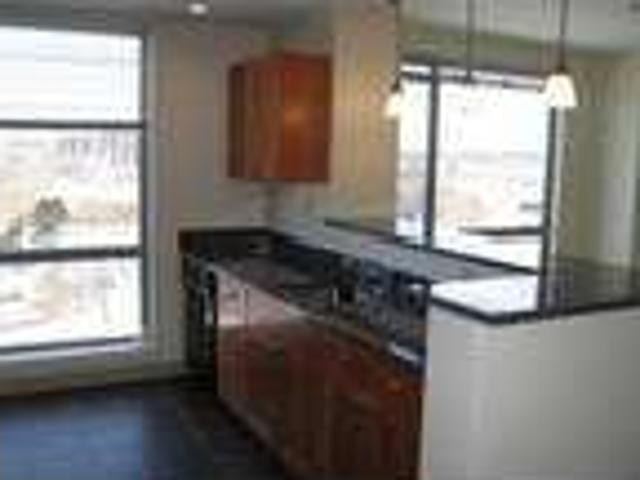 Medford Two Br Two Ba, 2 Min To T Amazing All New Inc