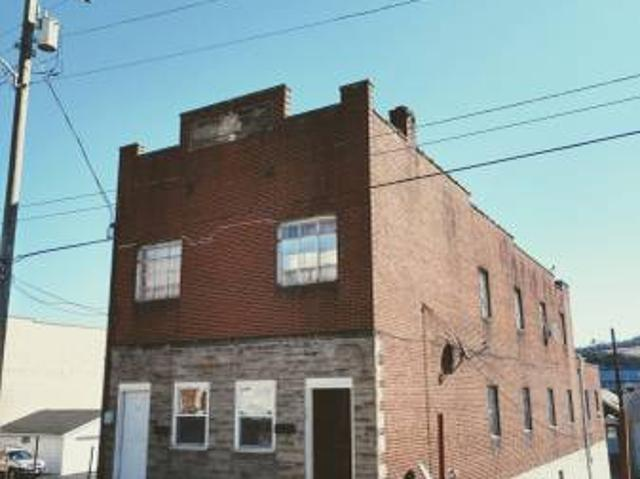 Medical Officeretail Donora