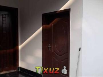 Uet Housing Society Lahore 1 Apartments In Uet Housing Society Lahore Mitula Homes