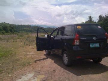 1200 00 php car for rent
