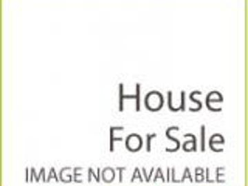 Houses for rent 2 floor pakistan - houses for rent - Mitula