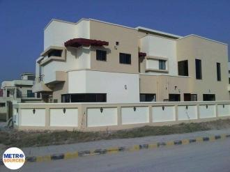 Houses in Abbottabad - houses 2 garages abbottabad - Mitula Homes