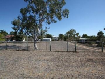 1326m2 Vacant Residential Block