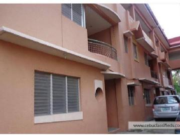 4 bedroom apartment for rent pardo - apartments for rent in