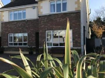 Houses Open Plan Carlow Houses For Sale In Carlow Mitula Homes
