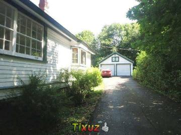 Surprising For Rent Halifax 79 Cottages For Rent In Halifax Mitula Interior Design Ideas Apansoteloinfo