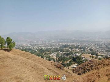 Abbottabad 11 Farm Houses In Abbottabad Mitula Homes