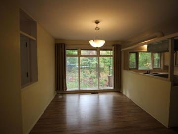 For Rent Downtown Ottawa 28 Bungalows For Rent In Downtown Ottawa Mitula Homes