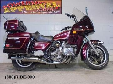 Honda Goldwing - used honda gl1100 goldwing 1978 - Mitula Cars