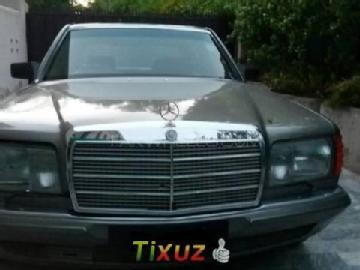 Mercedes Benz S Class in Islamabad - used mercedes benz s