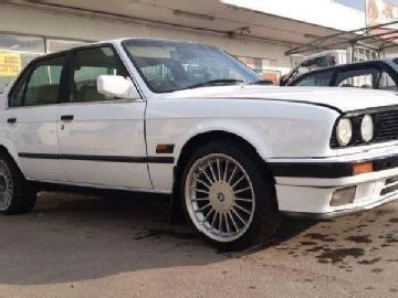 BMW in Durban - used bmw reliable durban - Mitula Cars