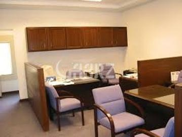 Offices For Rent Tower Lahore Offices For Rent In Lahore Mitula Homes
