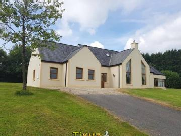 Airbnb   Belturbet - Holiday Rentals & Places to Stay