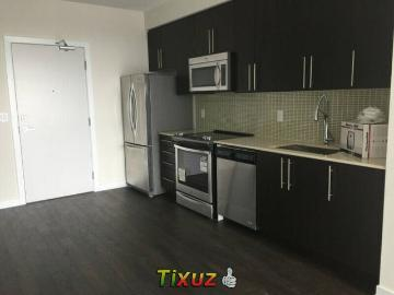 for rent apartments mississauga view it apartments for rent in rh realestate mitula ca