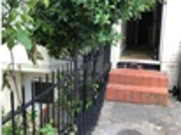 To Rent Margate Private Landlord Properties To Rent In Margate Mitula Property