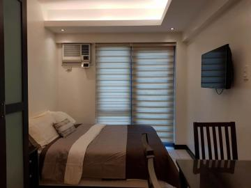 Astonishing 1 Bedroom Apartment For Rent Makati Apartments For Rent In Home Remodeling Inspirations Basidirectenergyitoicom