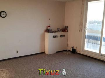 For rent apartments swimming pool calgary apartments for rent in