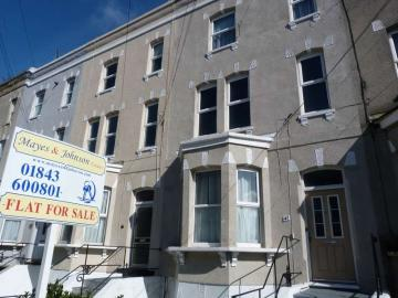Flats To Rent Council Ramsgate Flats To Rent In Ramsgate Mitula Property
