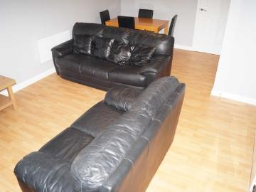 Flats To Rent Swimming Pool City Aberdeen Flats To Rent In City Of Aberdeen Mitula Property