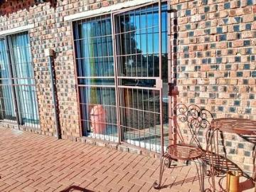 Houses To Rent Neat Bloemfontein Houses To Rent In Bloemfontein Mitula Homes