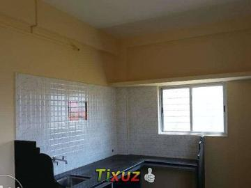 Flat For Rent College Near Kolhapur Flats For Rent In Kolhapur Mitula Homes