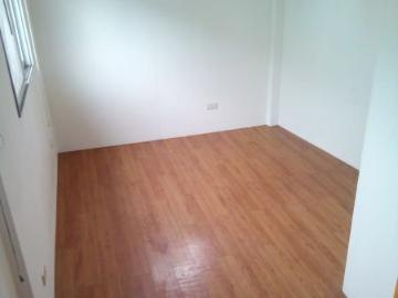 1br For Rent