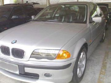 BMW 2000 - used bmw 323i 2000 - Mitula Cars