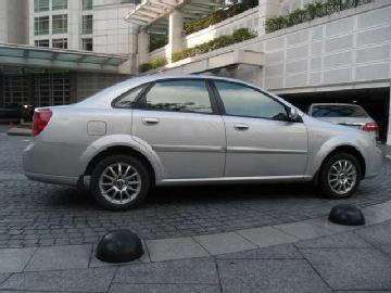 chevrolet optra used chevrolet optra excellent condition mitula cars rh cars mitula ph Chevrolet Optra 2006 Parts Chevrolet Optra Magnum