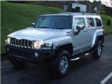Used Hummers For Sale >> Imganuncios Mitula Net Medium 2007 Hummer H3 78701