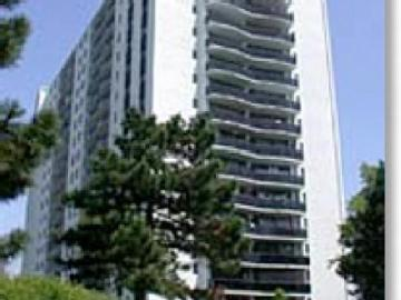 2550 Kingston Road 2 Bedroom Suite B Apartment For Rent