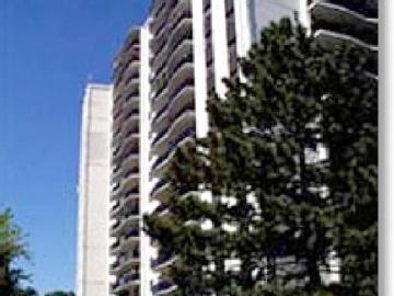 2560 Kingston Road 2 Bedroom Suite B Apartment For Rent