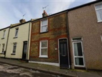 2 Bedroom To Rent Central Margate Properties To Rent In Margate Mitula Property