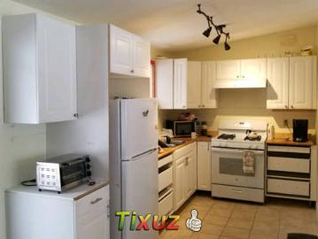 For Rent Pointe Au Baril 2 Properties For Rent In Pointe Au Baril