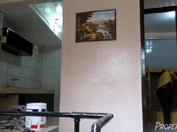 2 Bedroom Apartment For Rent In 2 Rooms Apartment For Rent In Baguio City, Baguio City