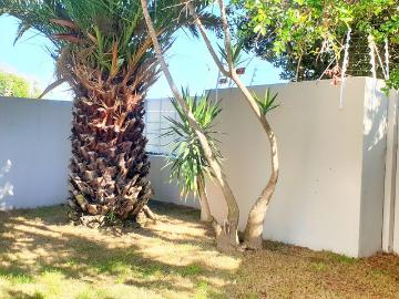 Apartments pet friendly northern suburbs cape town - apartments in Northern  Suburbs (Cape Town) - Mitula Homes