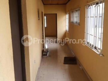 2 Bedroom Flats For Rent Borehole Lagos Maryland Flats For Rent In Maryland Lagos Mitula Homes