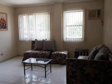 2 Bedroom Furnished Apartment For Rent Located In Cebu City