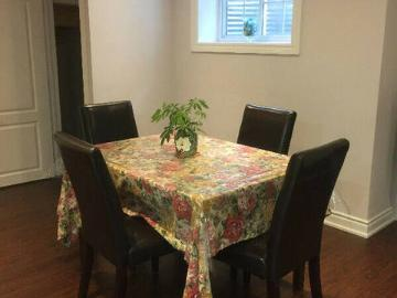 Enjoyable For Rent Apartments Basement King City Apartments For Rent Download Free Architecture Designs Rallybritishbridgeorg