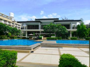 2 Bedroom With Parking For Sale Near Bgc Taguig & Makati 2889676