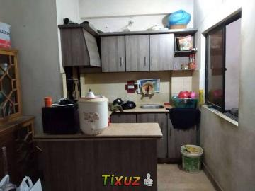 Apartments for rent nazimabad 3 karachi - apartments for rent in