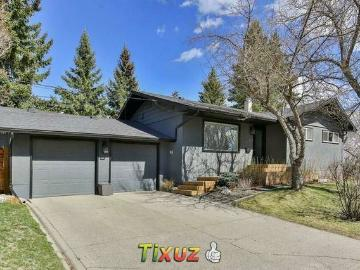 Houses mother law suite calgary - houses in Calgary - Mitula