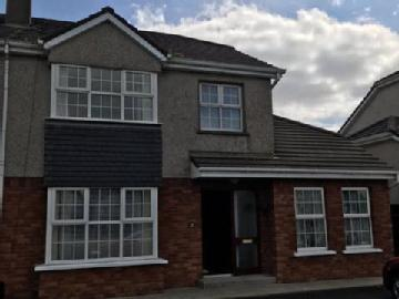 Houses To Rent Newcastle West Co Limerick Houses To Rent In Newcastle West Mitula Homes