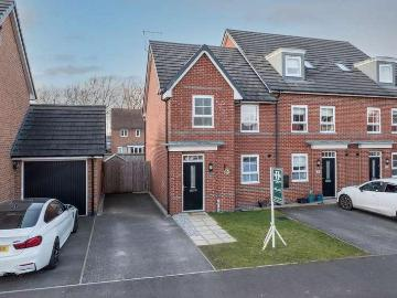 3 Bedroom Houses New West Acton Houses In West Acton Mitula Property