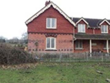 Cottages to rent new forest hampshire - cottages to rent in Hampshire -  Mitula Property