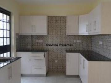 4 Bedroom Apartments For Rent Lift Ngong Road Nairobi Apartments For Rent In Ngong Road Mitula Property