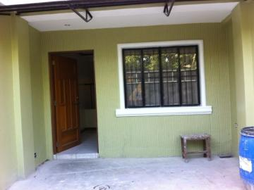 3 Bedroom Apartment For Rent Quezon City Apartments For Rent In