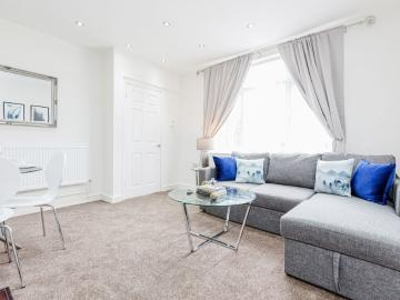 Astonishing To Rent South Ockendon 164 Park Homes To Rent In South Interior Design Ideas Skatsoteloinfo
