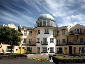 To rent Enniscrone - 4 apartments to rent in Enniscrone - Mitula Homes